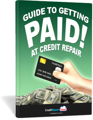 guide-to-getting-paid