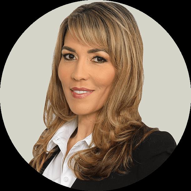 Sandra-Ruiz-round