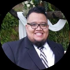 Isaac Espino-circled