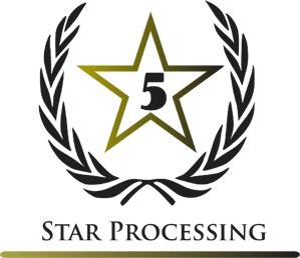 logo-star-processing