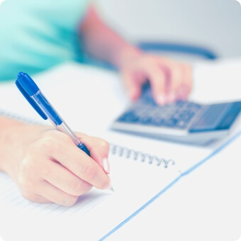 business credit repair software