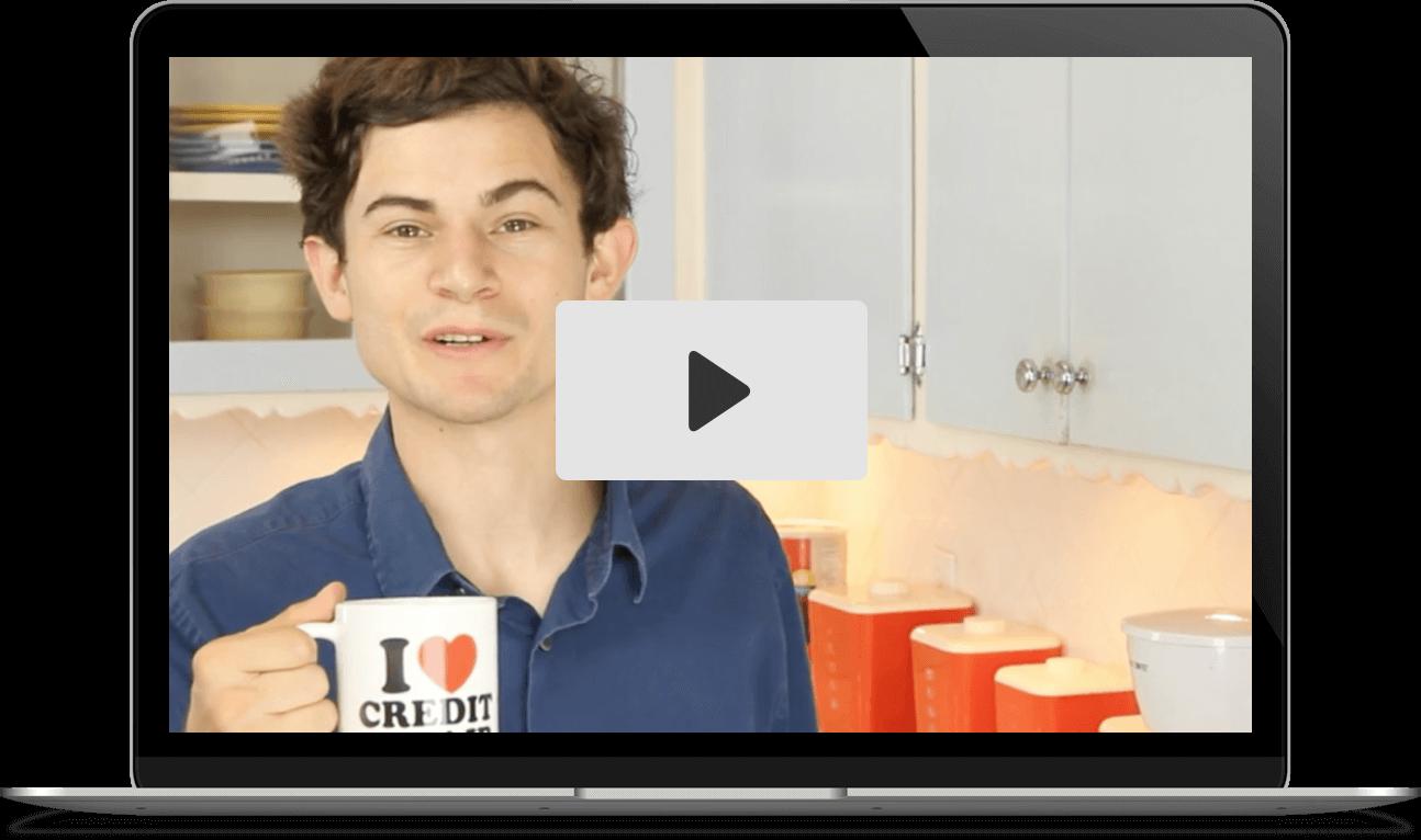 video-get-info@2x.png