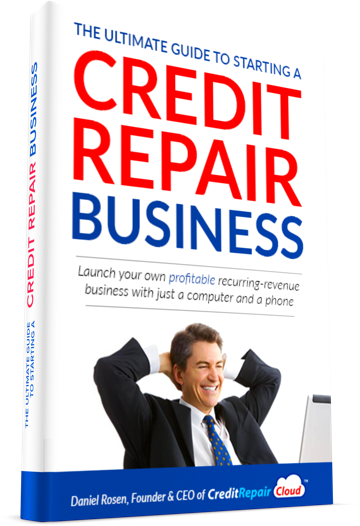 ebook-credit-repair-business