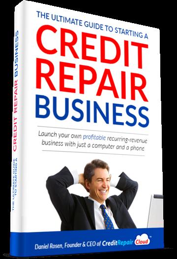 ebook-credit-repair-business