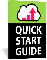 guide-quick-start-guide