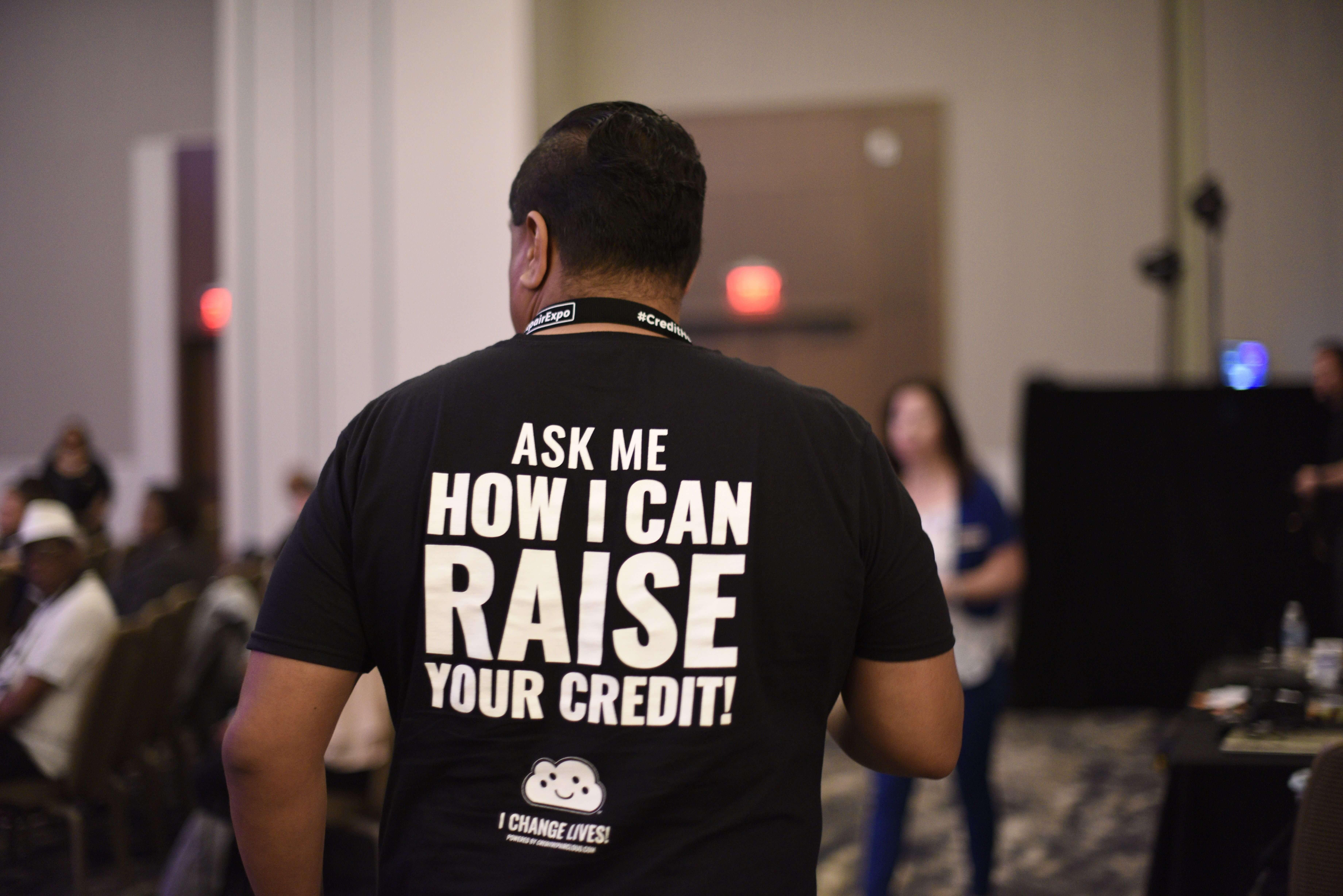 Credit Heroes credit repair leads