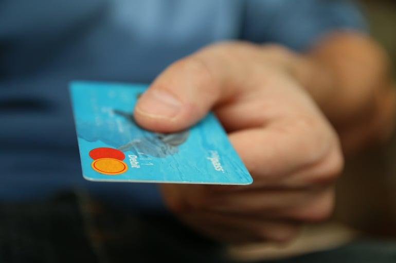 credit aid software.jpg