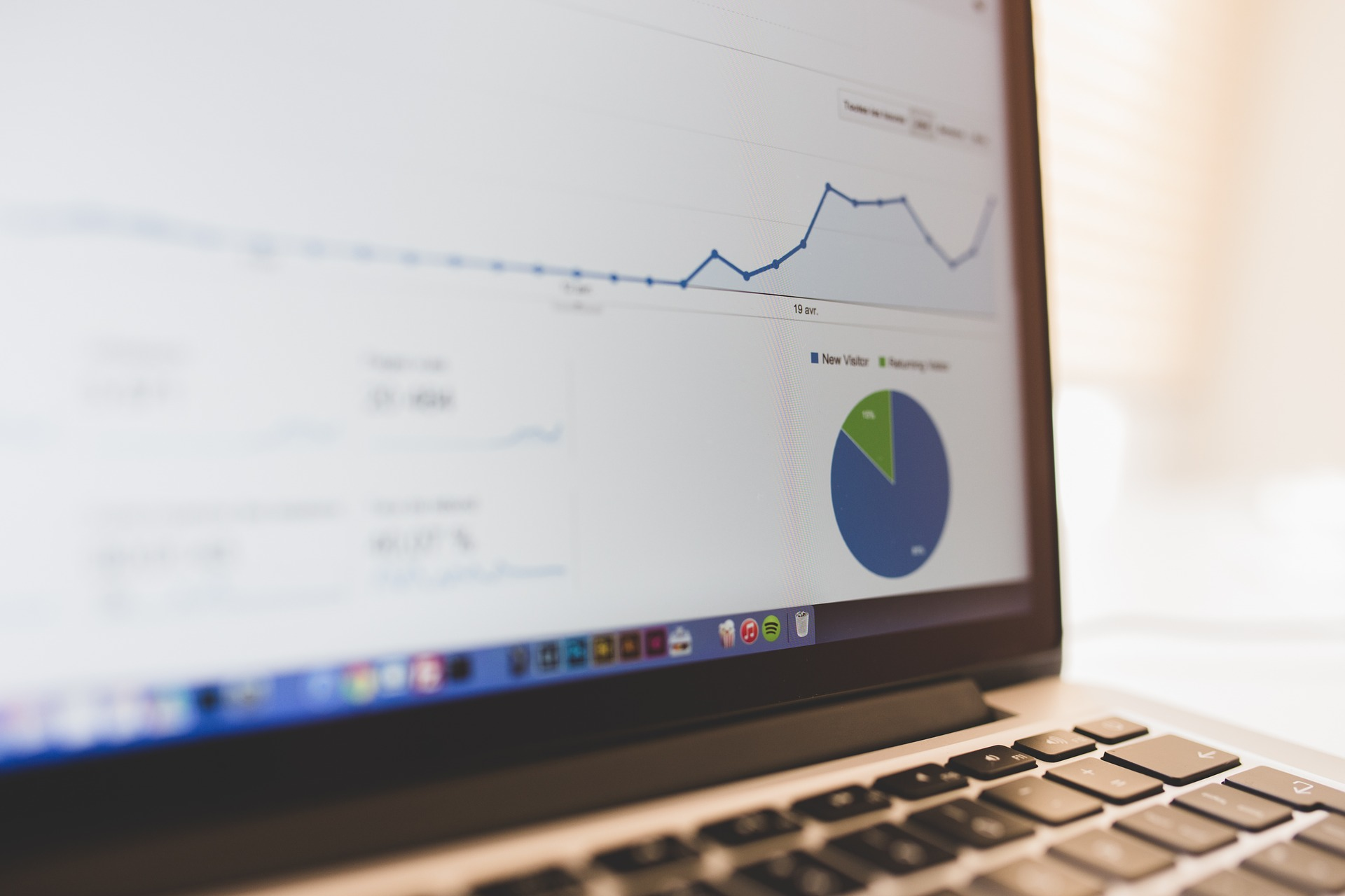 credit repair business software-2