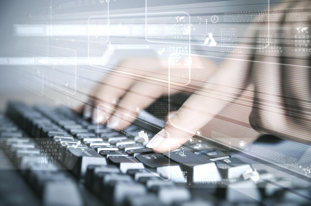 credit repair business software