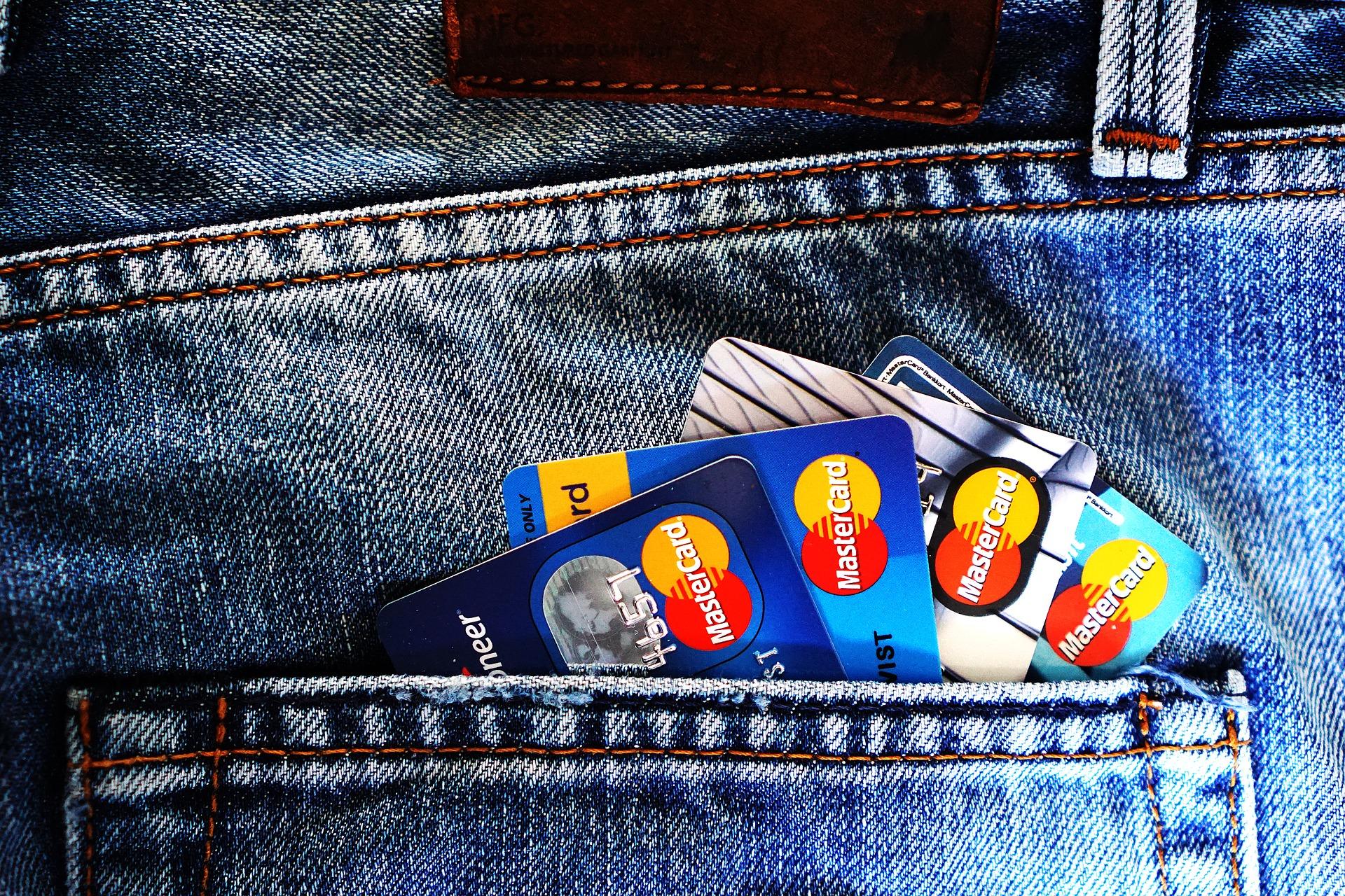 credit repair certification classes