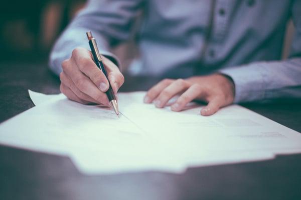 dispute letter to credit bureau