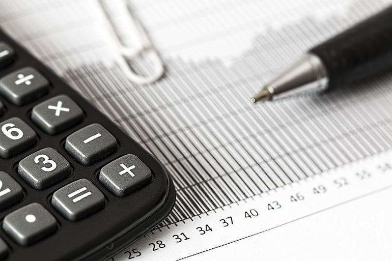 plan for credit repair business.jpg