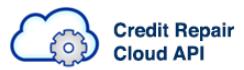 cloud_API_with_text