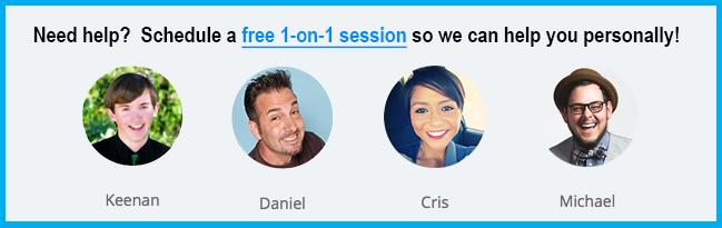 expert_team_free_session