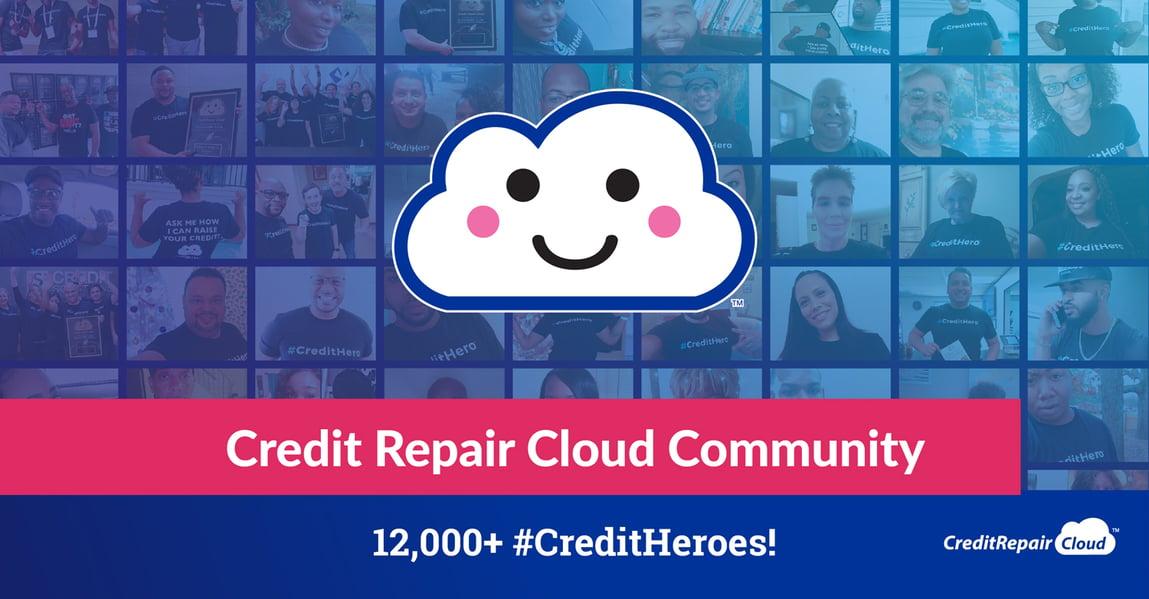 CRC-Community-graphic-12000