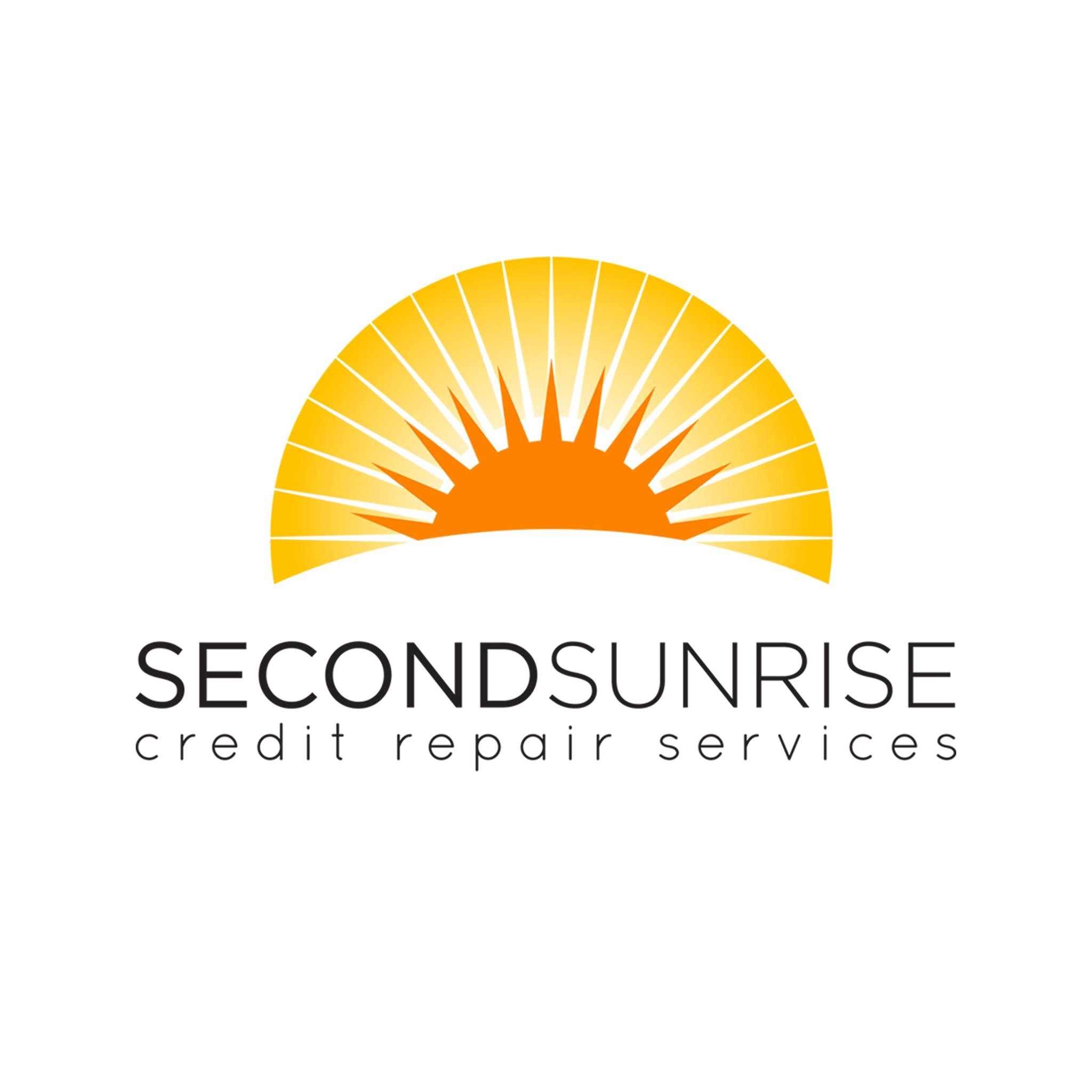 CRC_Second_Sunrise.jpg