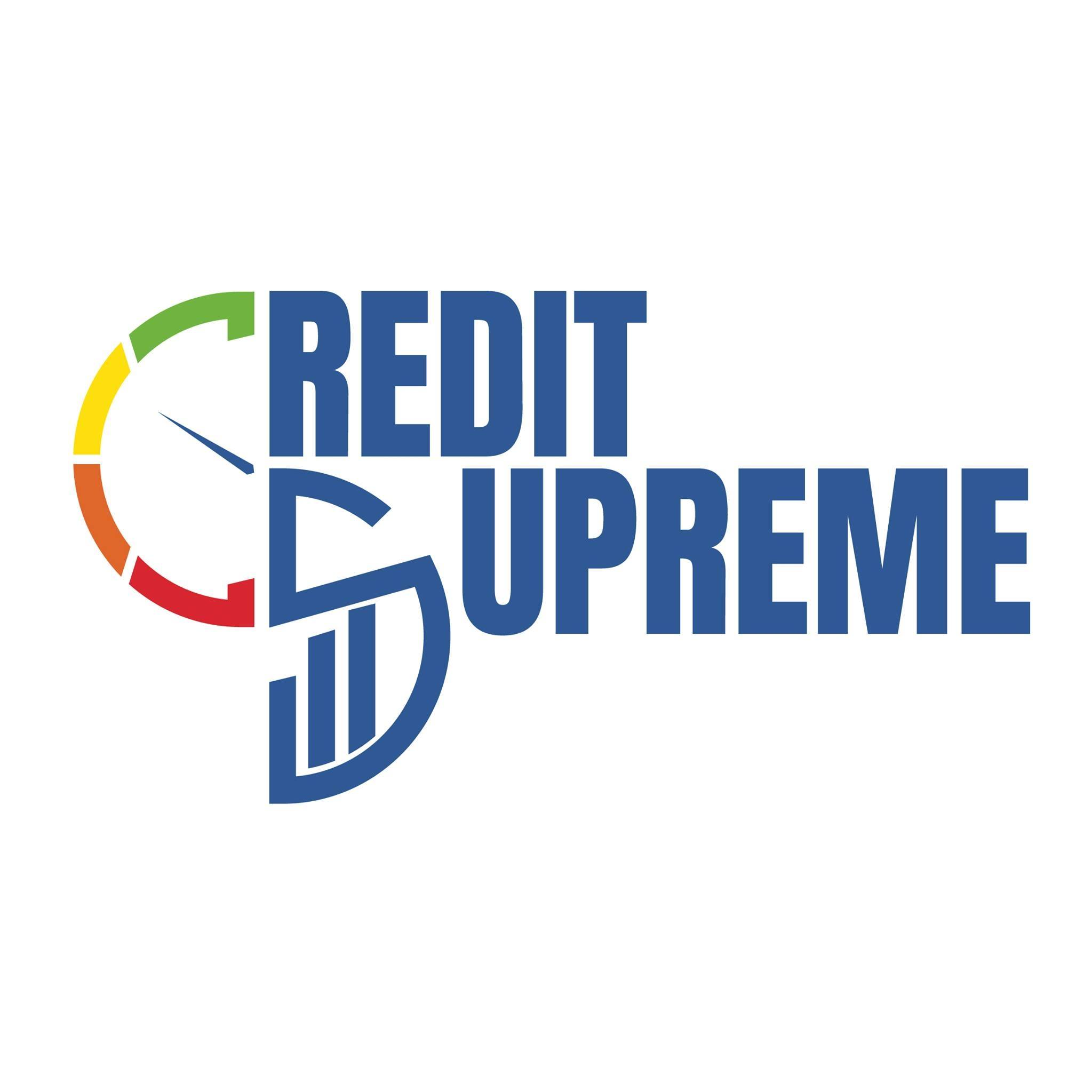 Credit Supreme