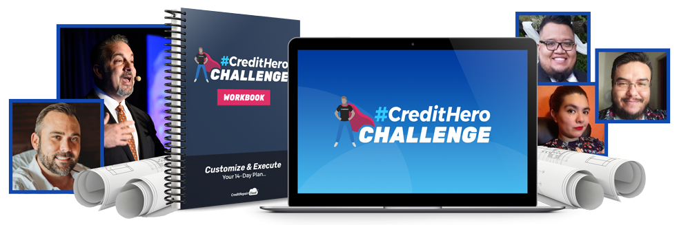 Credit-Hero-Challenge-Mockup-1
