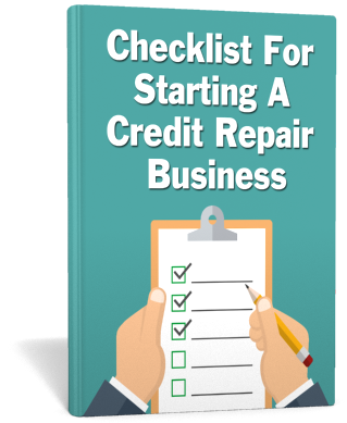 business_Checklist_Cover3D.png
