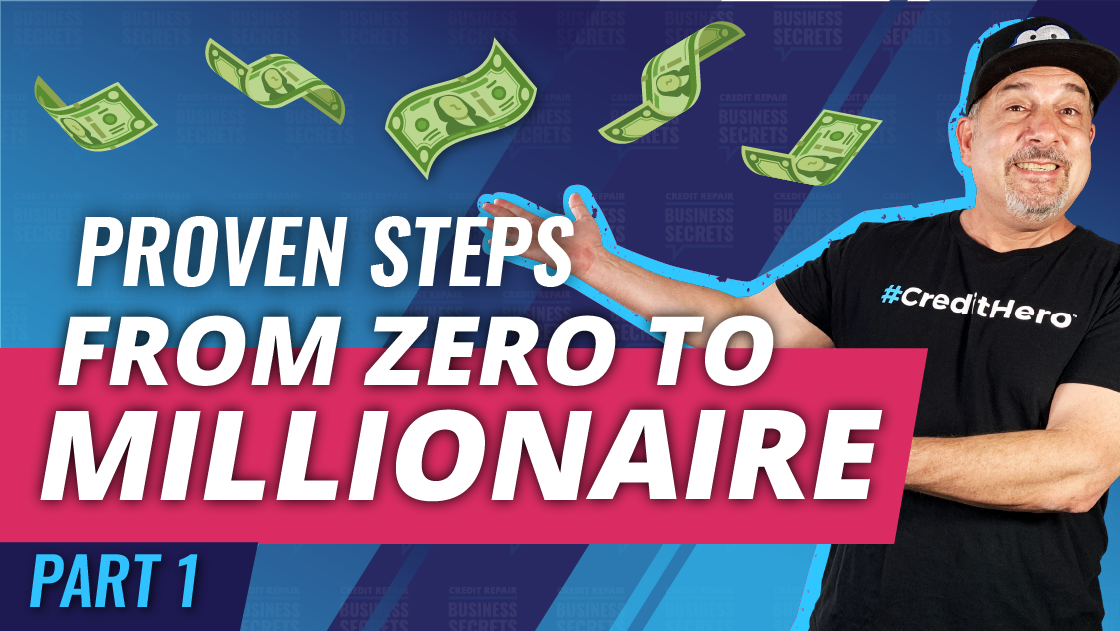 Proven-Steps-From-Zero-To-Millionaire-Part-1-Email-1
