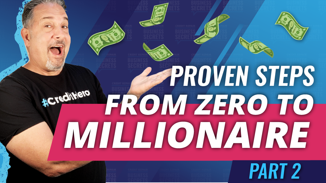 Proven-Steps-From-Zero-To-Millionaire-Part-2-Email-1