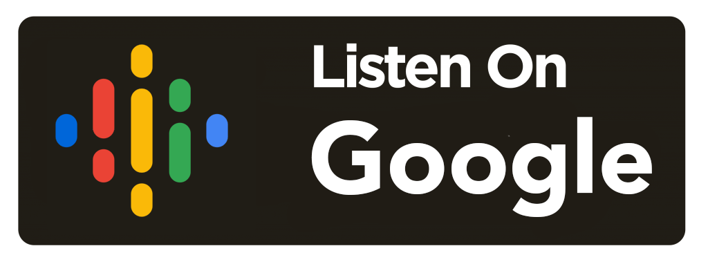 badge_google_podcast (1)-1