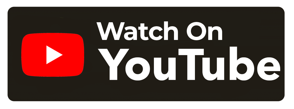 badge_youtube watch-01