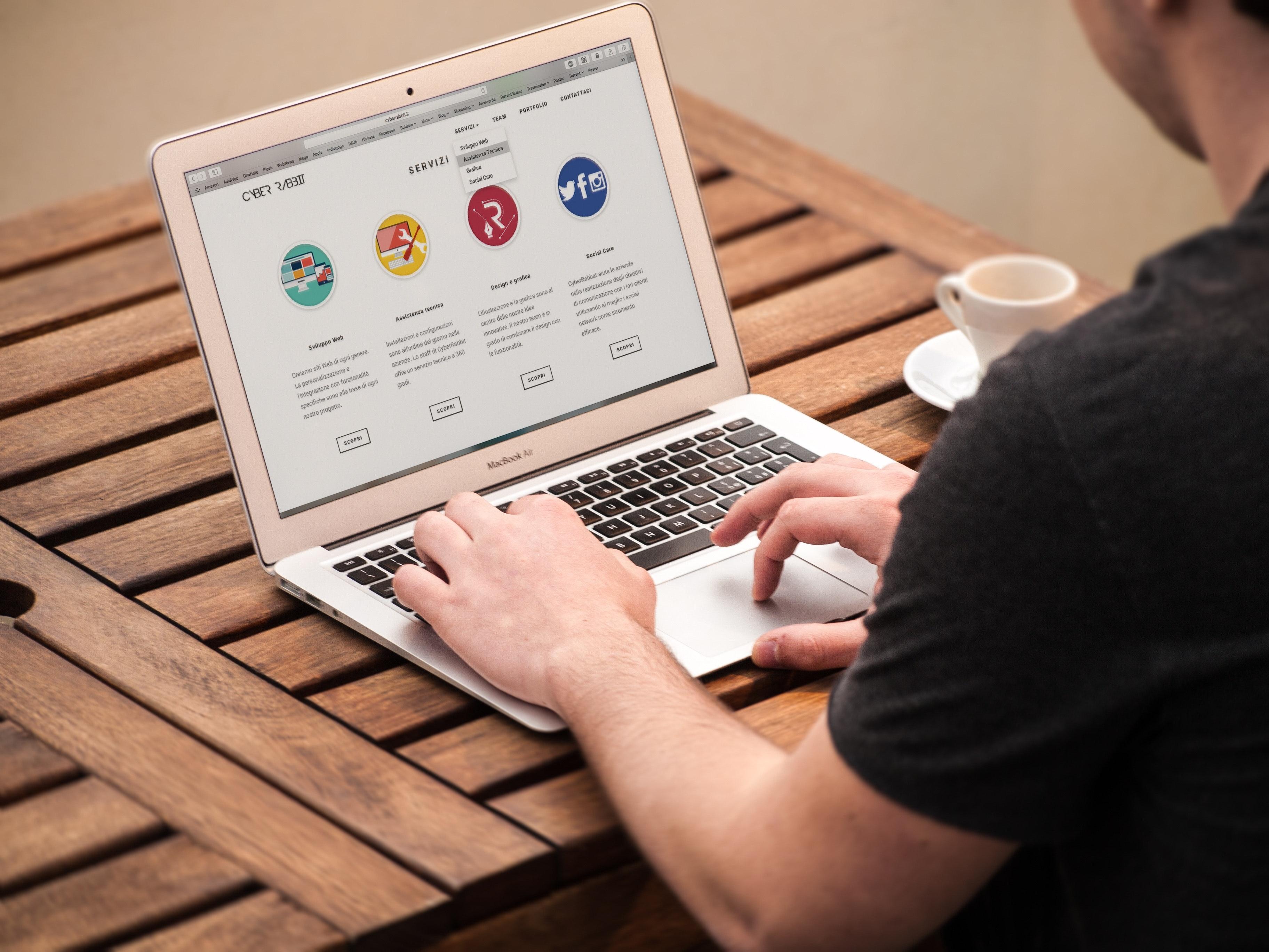 credit-repair-website