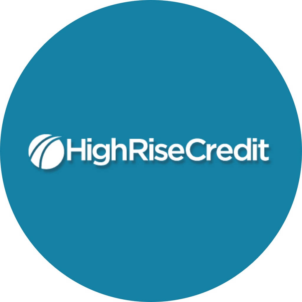 High Rise Credit