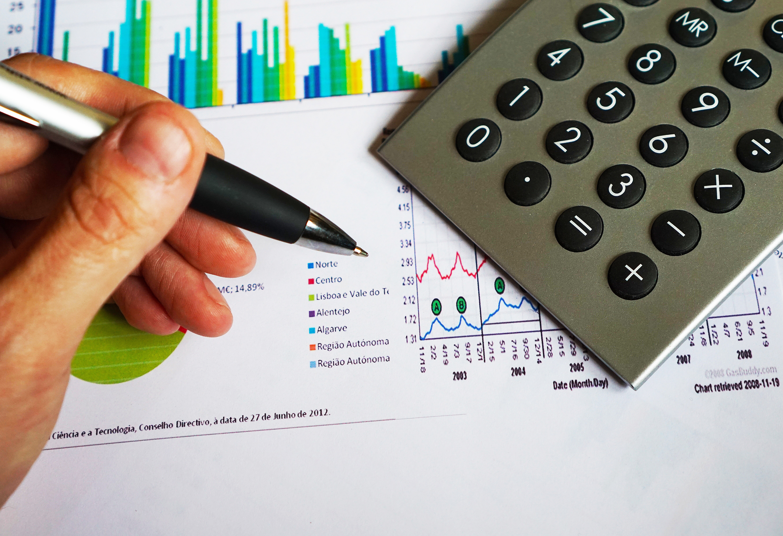 how-much-credit-repair