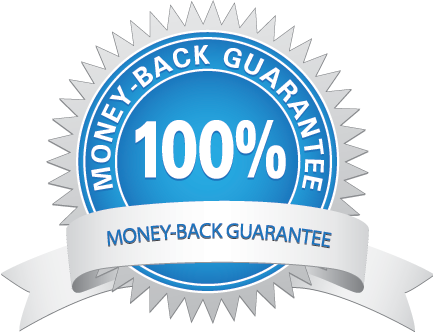 money_back_guarantee_trans.png