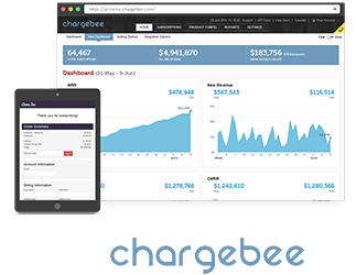 recurring_billing_chargebee