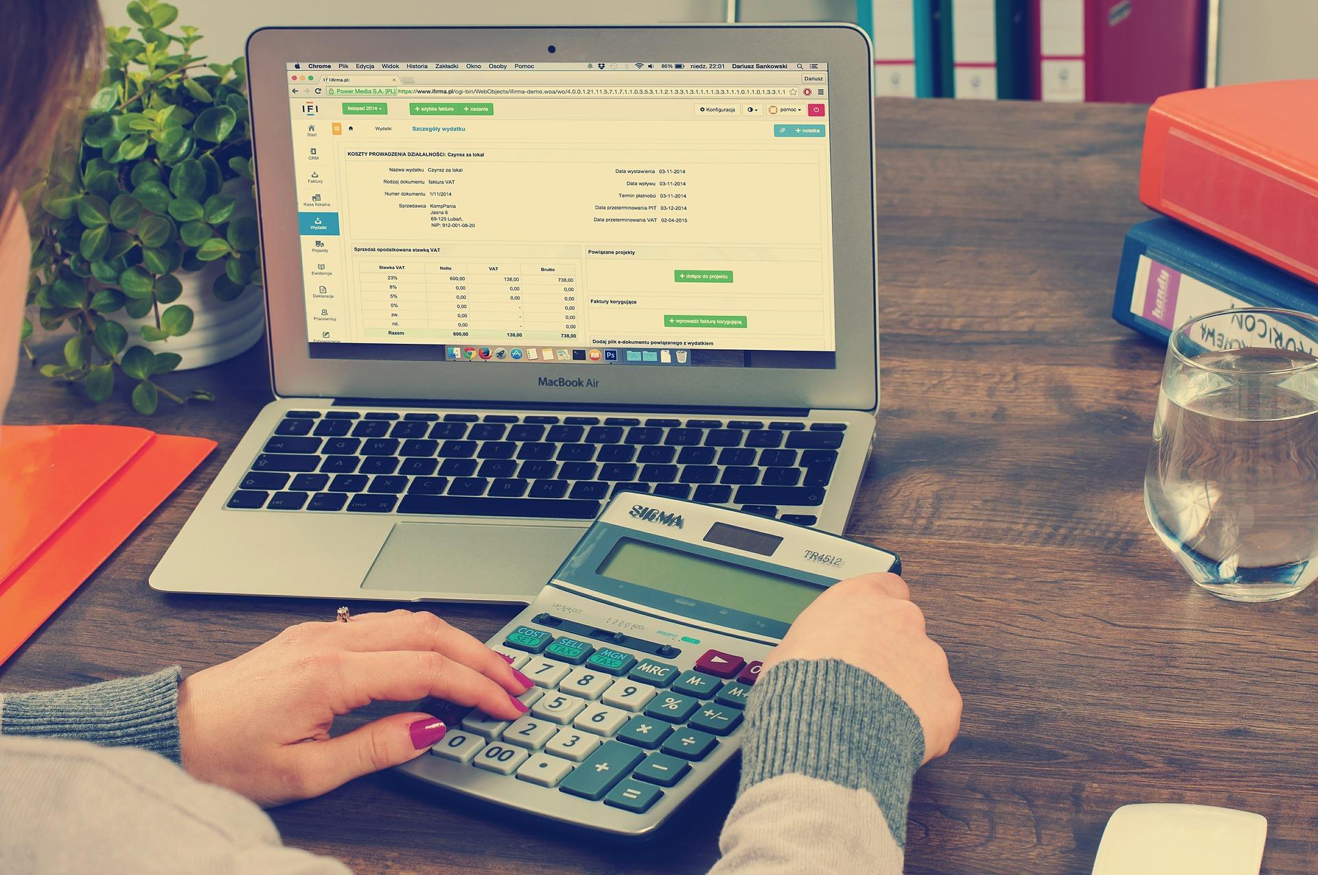 tax preparer salary_2