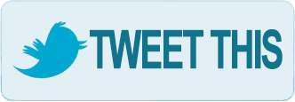 tweet-this-button.png