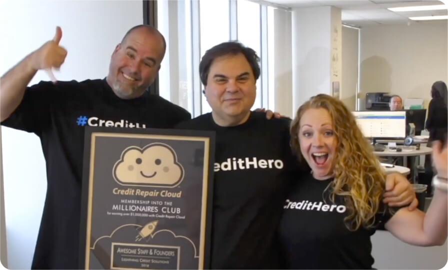 https://f.hubspotusercontent30.net/hubfs/1151181/Assets_2020/careers/careers-hero-video-thumb.jpg