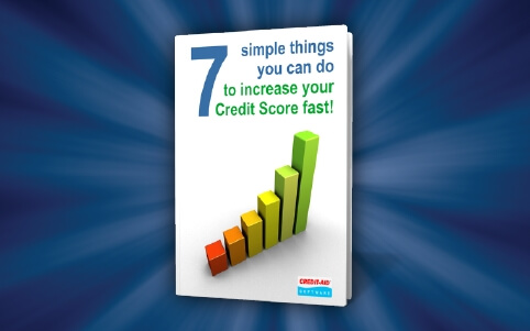 7 simple things you can do to increase a credit score - website card-01