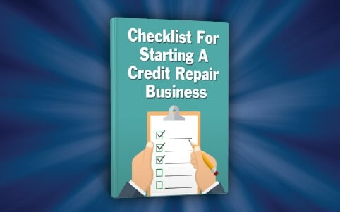 checklist for starting a credit repair business - website card-01