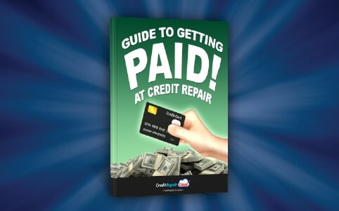 guide to getting paid at credit repair - website card 2-01