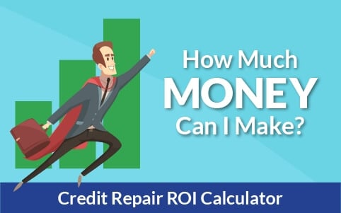 pricing and roi calculator - website card-01