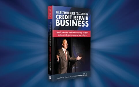 the ultimate guide to starting a credit repair business - website card-01