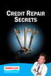 Credit_Repair_Secrets