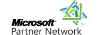 Microsoft-Partner