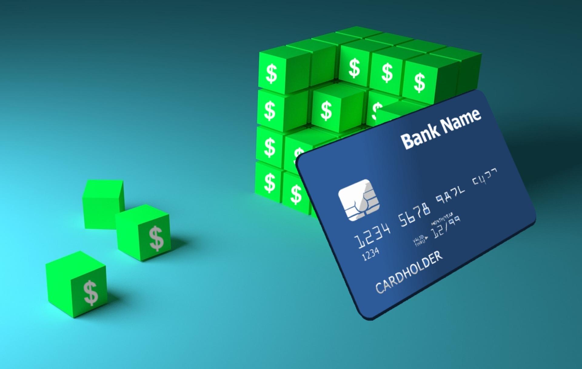 Credit Repair Cloud Blog How To Start A Credit Repair Business