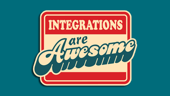 Integrations_are_awesome_banner