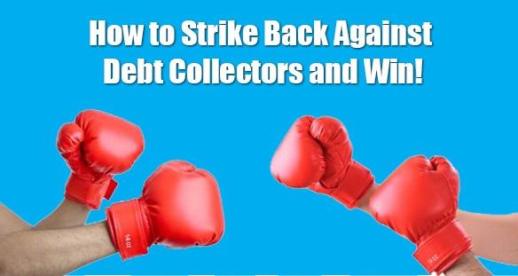 debt_collectors