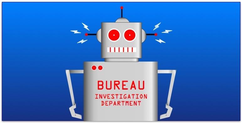 Bureau_robot