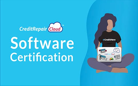 CRC Certification Thumbnail