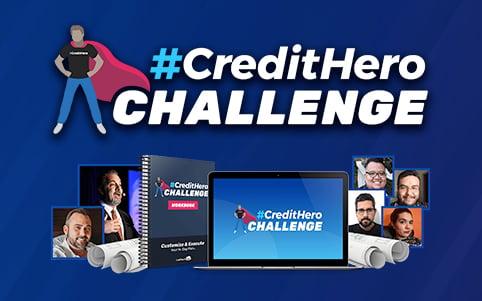 Challenge Thumbnail-1