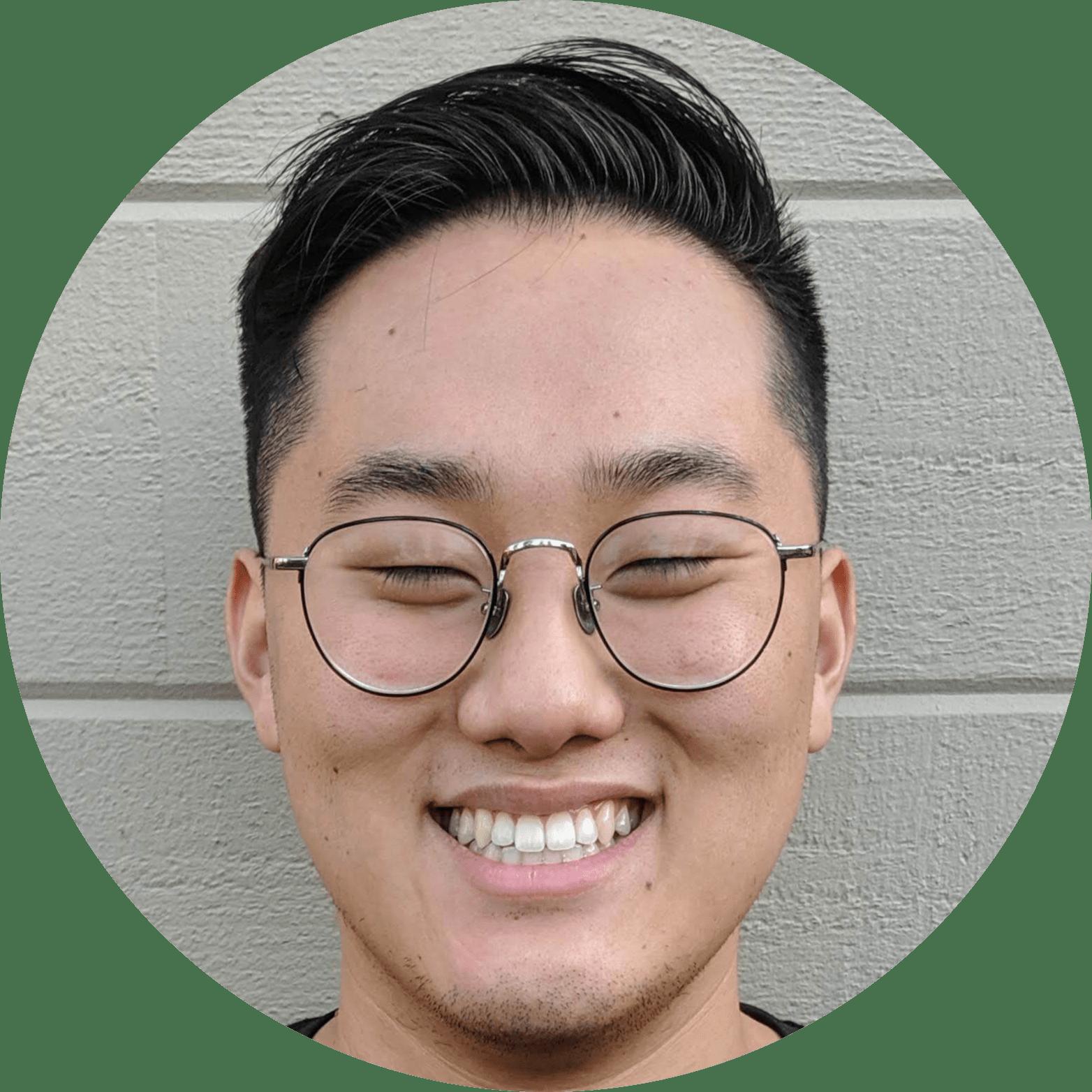 Joshua Han