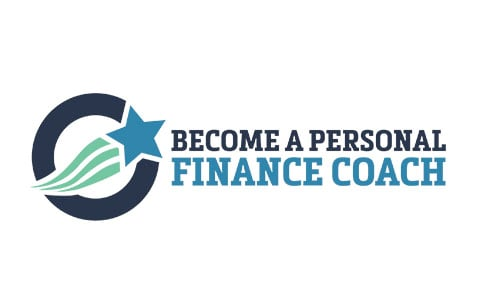 Personal Finance Coach